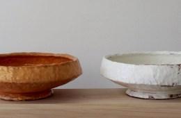 12-joanna-powell-ceramic-artist