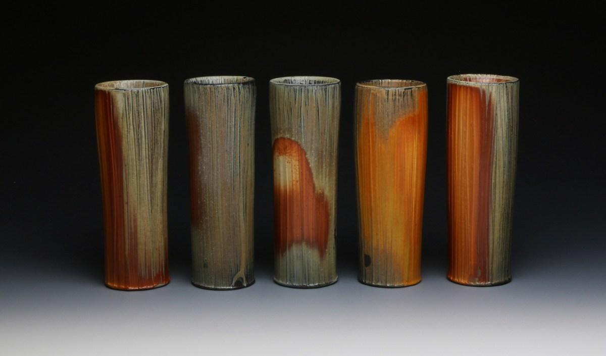 Neil Celani - Ceramic Artist