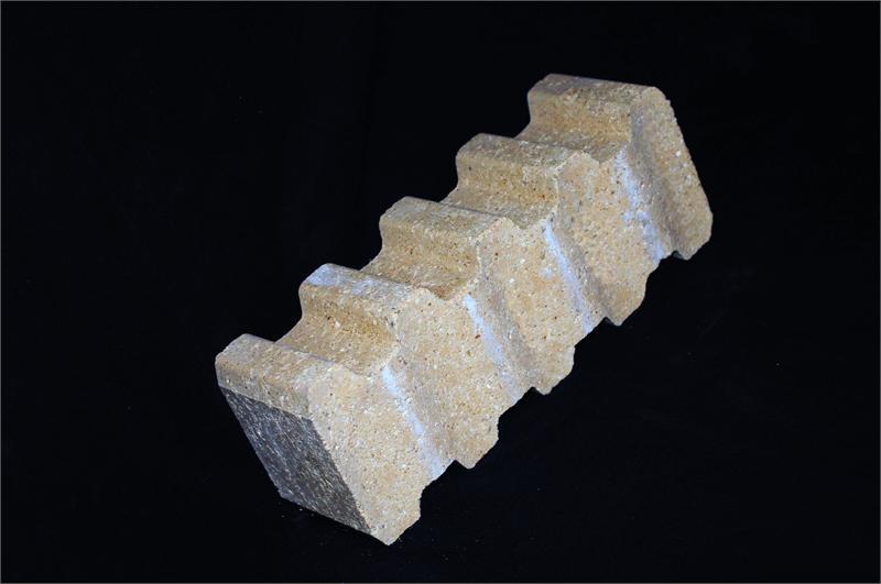 Fire Clay Powder : Fire clay high alumina brick anchor