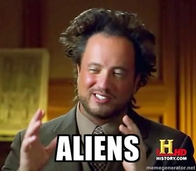 t74f941_aliens-meme