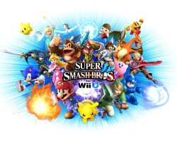 Key_art_-_Super_Smash_Bros._for_Wii_U