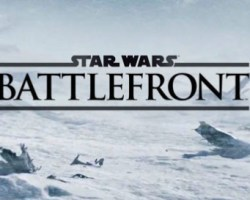 sw-battlefront-650x273