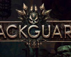Blackguards2lo