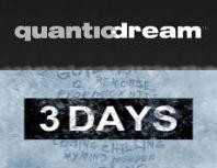 Quantic Dream_Beitrag_Ankündigung