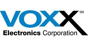 voxx-logo