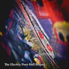 The Electronic Poet: Hell Bound