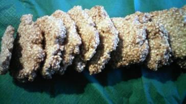 galletas-sesamo