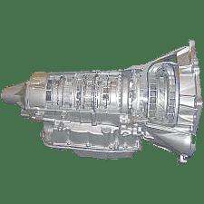 transmission-repair-service-orlando