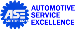 Certified Auto Repair Florida is ASE Certified