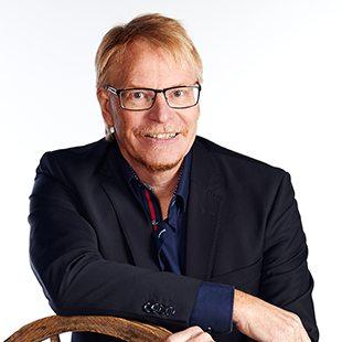ÅKE OLSSON