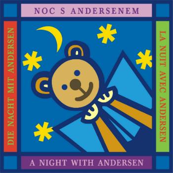 Noc-S-Andersen-logo