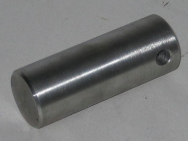 048-7142 Cylinder Pin