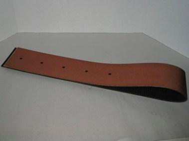 071-0843 Grabber Belt
