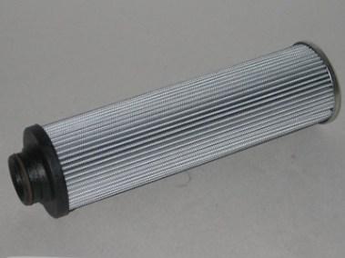 075-0930-001 Filter Element