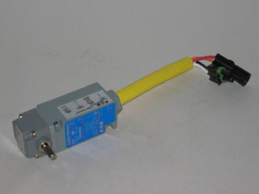 108-4901 Limit Switch