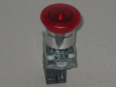 108-7010 30MM Prox Switch
