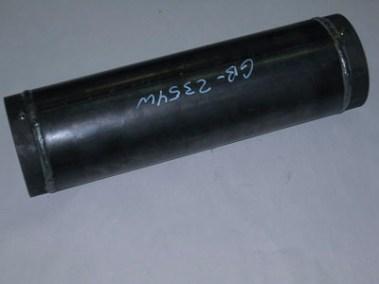 2354W Rear Roller