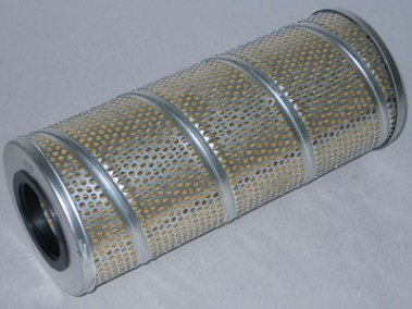 3540 Filter Element