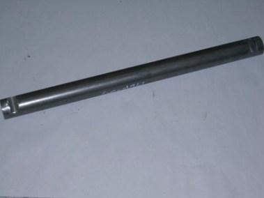 A961 Rear Roller Shaft