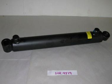HR4719 Arm Raise Cylinder