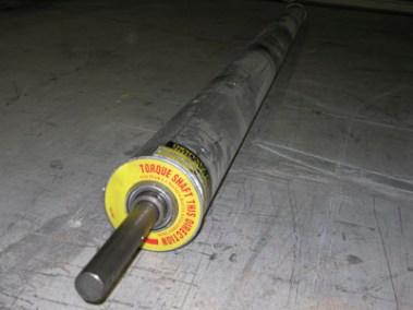 RSA Spring Roller