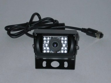 STSC103 Color Camera