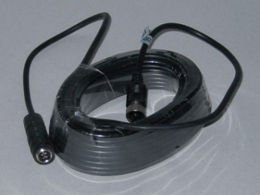 STSH303-2 Camera Cable