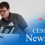 banner-newsletter-1