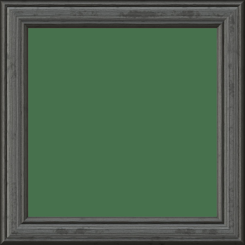 black wood frame png - photo #38