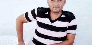 Gheorghe Deaconu