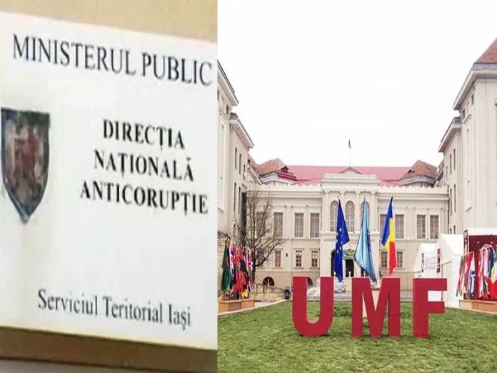 UMF Iasi