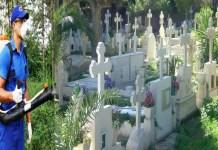 cimitire