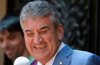 Mugur Mihăescu