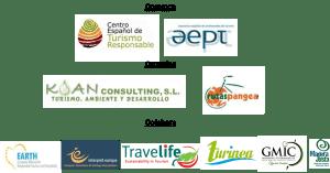 Imgens logos castellano