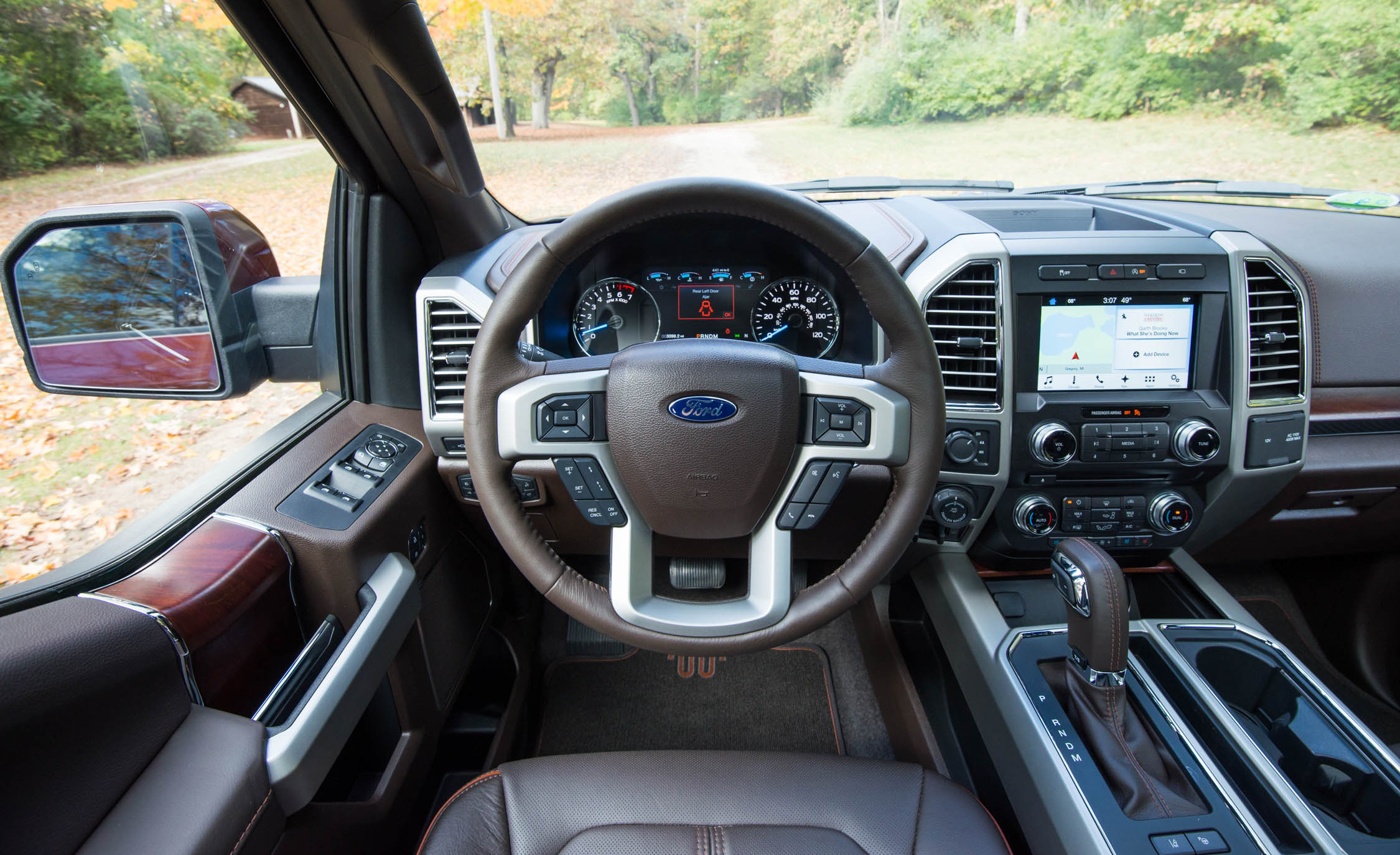 f view with photos ranch ford affordable cheap king interior