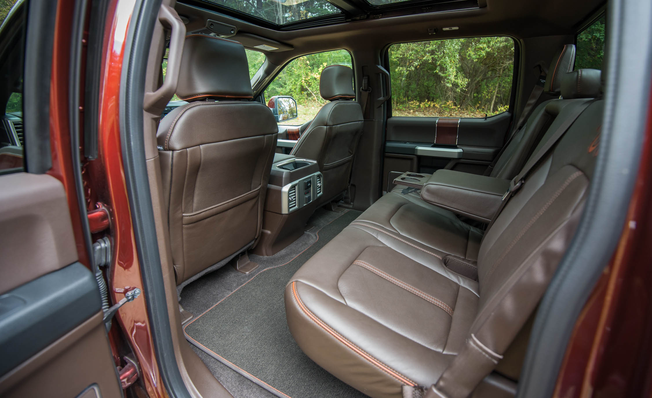 king diesel used ranch ford truck sale img for interior f