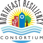 NRC_Logo_CMYK