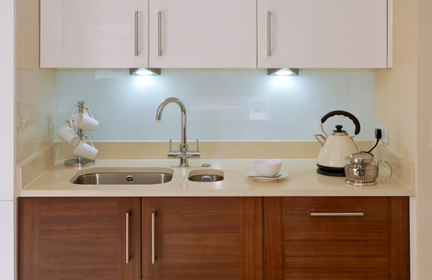 under cabinet lights kitchen task lighting ideas l