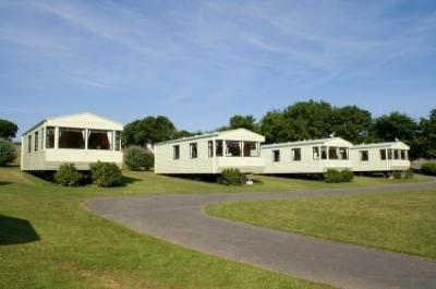 Are There FHA Loans for Manufactured Homes in a Park?   LoveToKnow