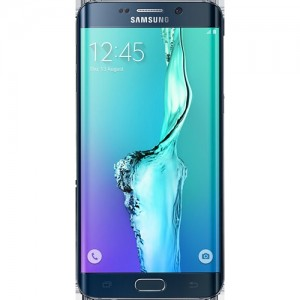 Samsung Galaxy S6 Plus supported network frequencies - APN Settings