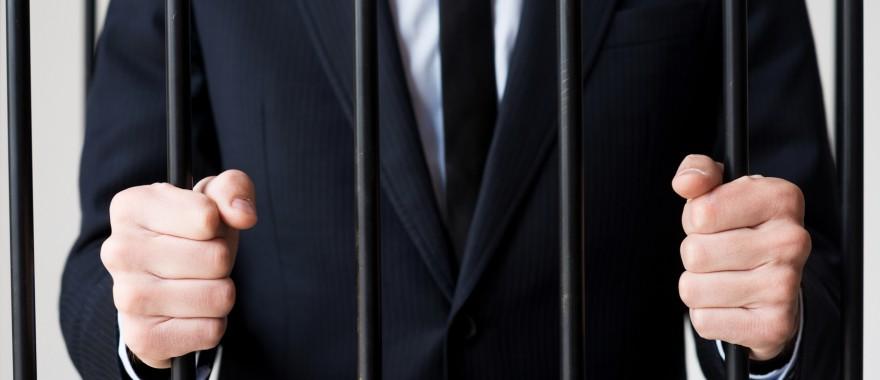 A Responsabilidade Criminal do Contador no crime de Sonegação Fiscal