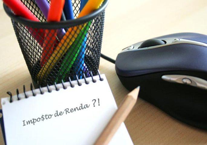 imposto_de_renda_declaracao