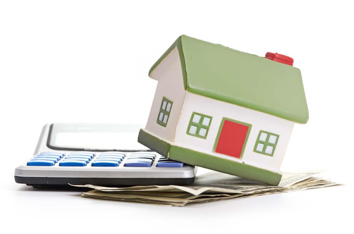 Cuidados na Declaração IRPF – Operações Imobiliárias
