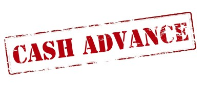 Using Merchant Cash Advances to Meet Your Marketing Needs