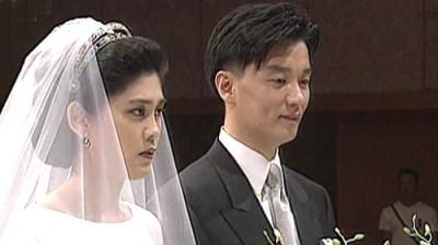 이부진 이혼소송, 이부진 남편 임우재 이혼사유(이혼이유) :: 매 ...