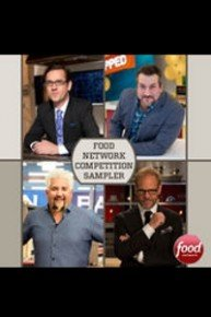 Watch Food Network TV Shows Online | Yidio
