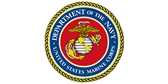 Central Florida Navy League | United States Marine Corps
