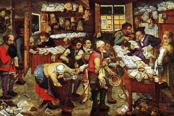 pieter_brueghel_the_younger_paying_the_tax_the_tax_collector_oil_on_panel_1620-1640-_usc_fisher_museum_of_art