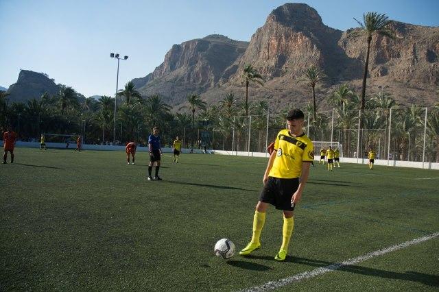 deportiva-sporting