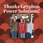 gryphon-power-solutions